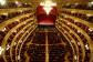 Aus dem Teatro alla Scala, Mailand: Tosca