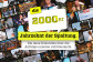 Die 2000er – Jahrzehnt der Spaltung