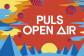PULS Open Air 2019