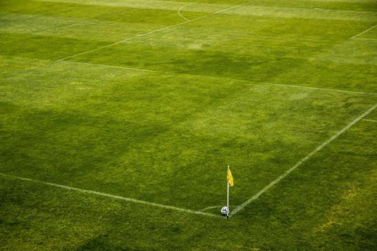 Sendungsbild: Fussball: WM-Barrage Frauen