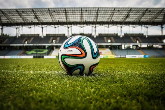 Sendungsbild: LIVE Fußball 2. Liga