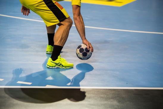 Sendungsbild: Handball Weltmeisterschaft 2019: Saudi Arabien – Österreich, Highlights aus Herning