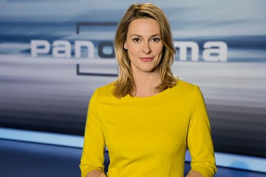 Sendungsbild: Panorama