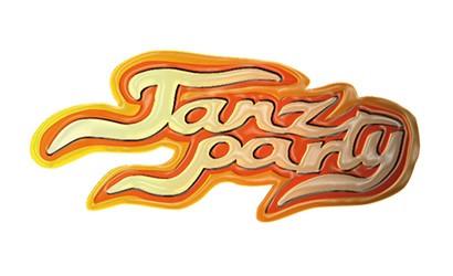 Sendungsbild: Tanzparty