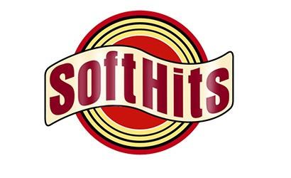 Sendungsbild: SoftHits