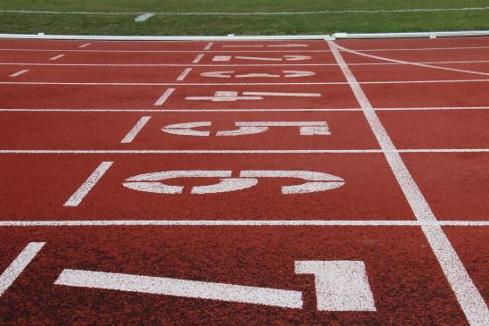 Sendungsbild: Leichtathletik: Diamond League Oslo