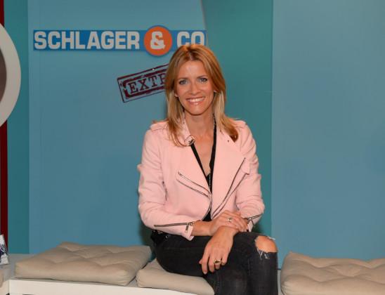 Sendungsbild: Schlager & Co